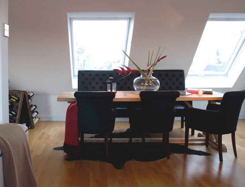 A-Penthouse-in-Cologne-14-800x612