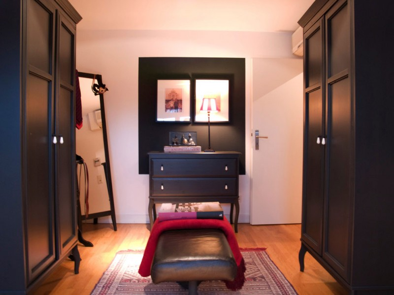 A-Penthouse-in-Cologne-20-800x599