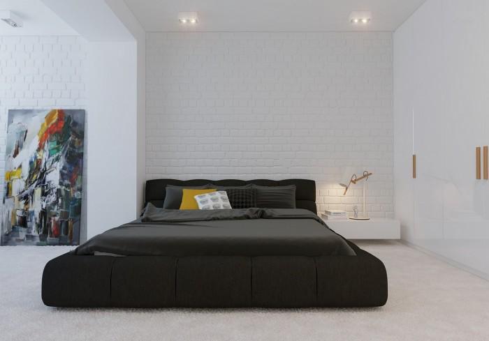 modern-minimalist-bedroom-700x489