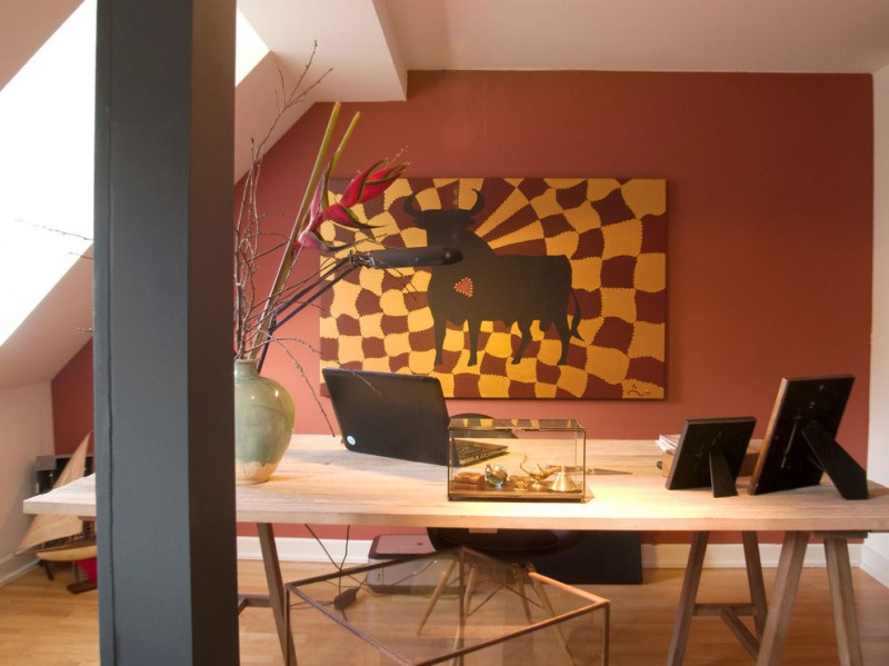 A-Penthouse-in-Cologne-27-800x599