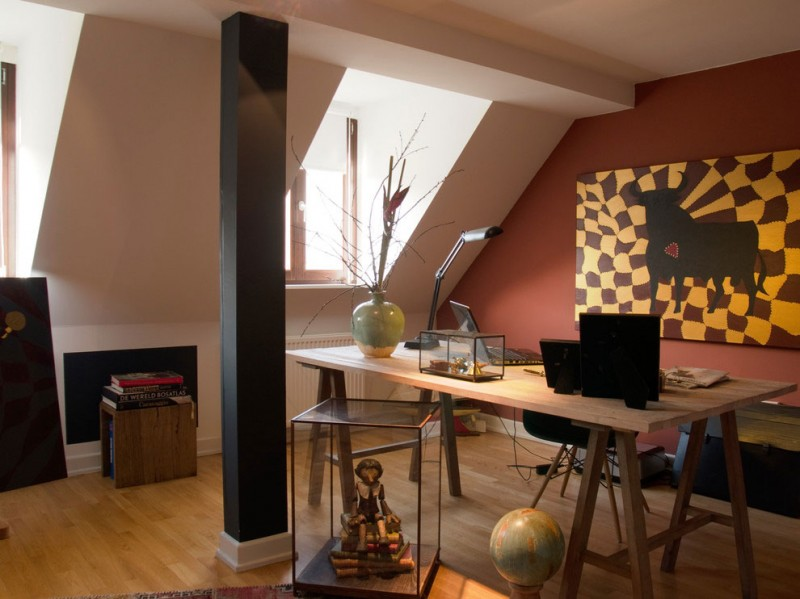 A-Penthouse-in-Cologne-28-800x599