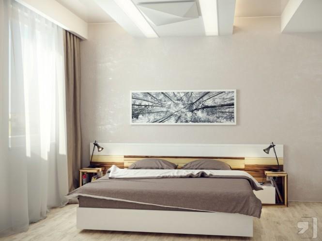 Neutral-modern-bedroom-665x497