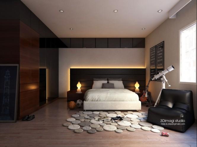 Pebble-rug-design-665x495