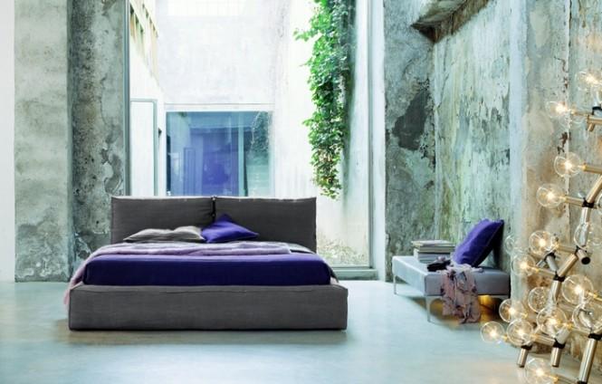 Purple-bedroom-665x424