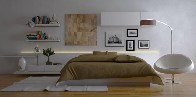 White-bedroom-decor-665x330