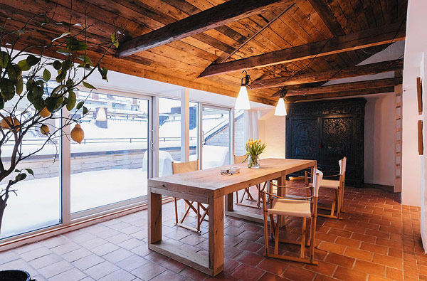 Scandinavian-apartment-Stockholm-24