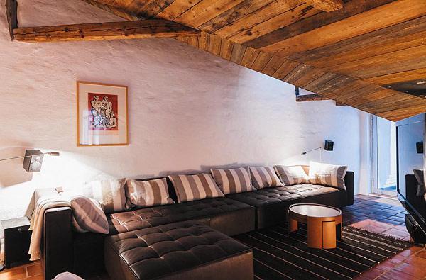 Scandinavian-apartment-Stockholm-81