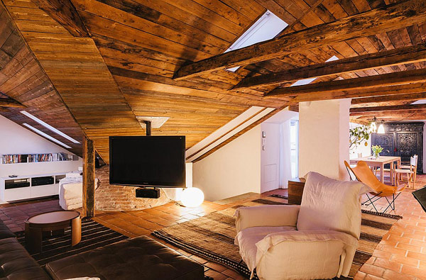 Scandinavian-apartment-Stockholm-110