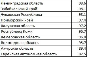 Захват_4