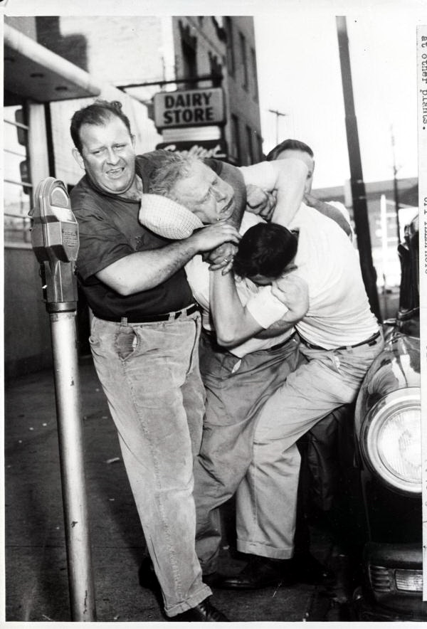 strike june1959 pittsburgh