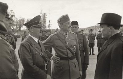 Hitler_Mannerheim_Ryti