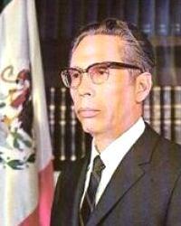 Presidente_Diaz_Ordaz