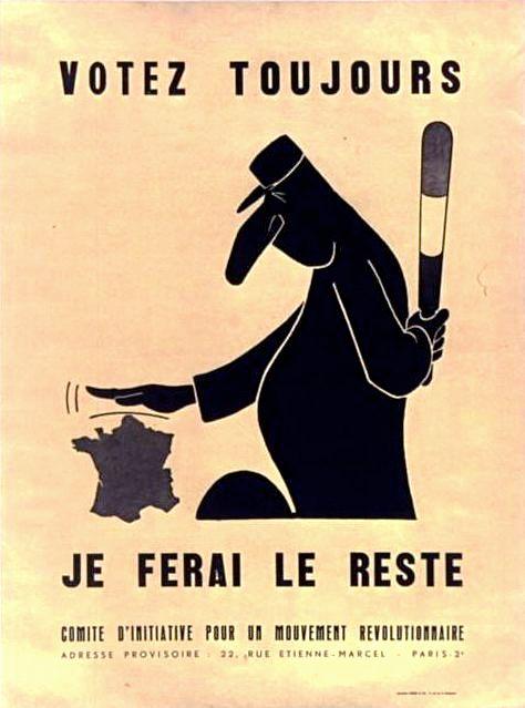 Votez_toujours_je_ferai_le_reste