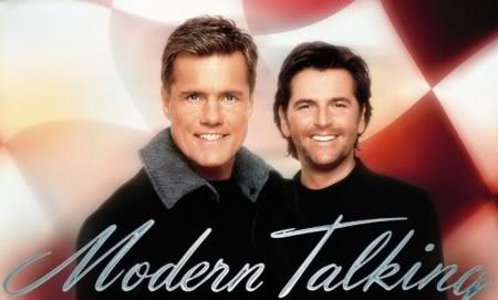 ModernTalking-3