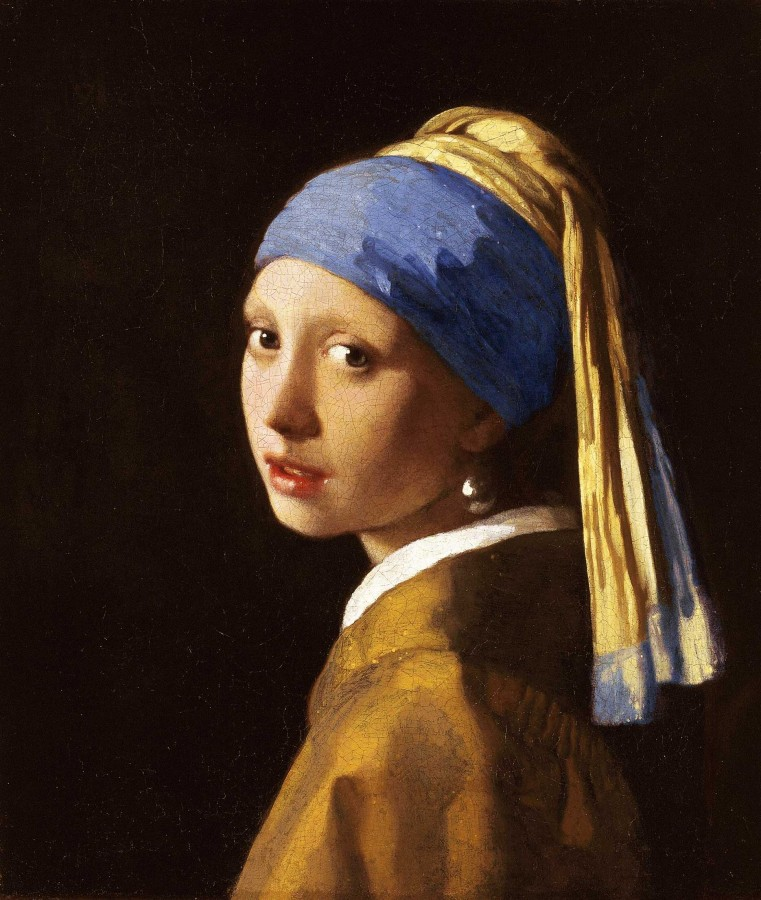 Jan-Vermeer_The-Girl-With-A-Pearl-Earring_1667