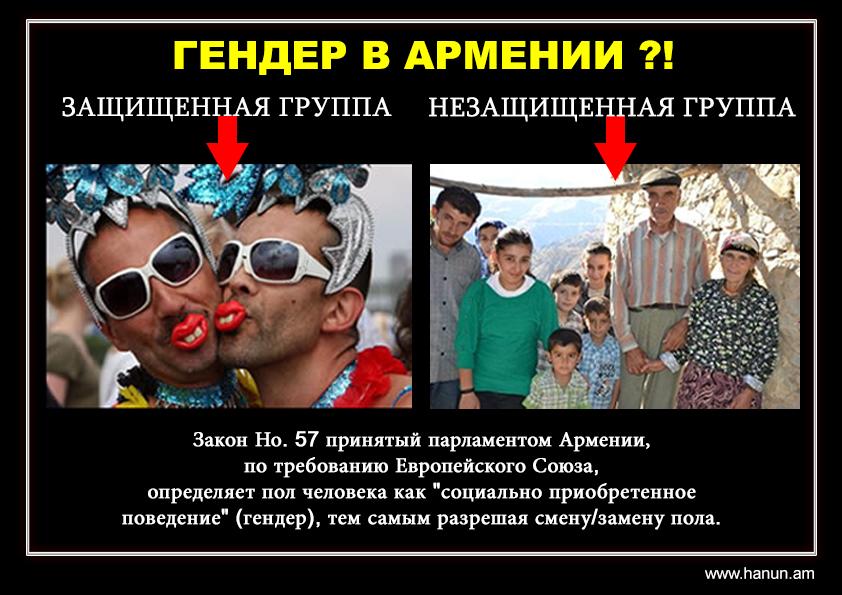dem2RUS