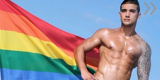 gay-new_article