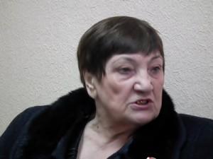Шеремеева
