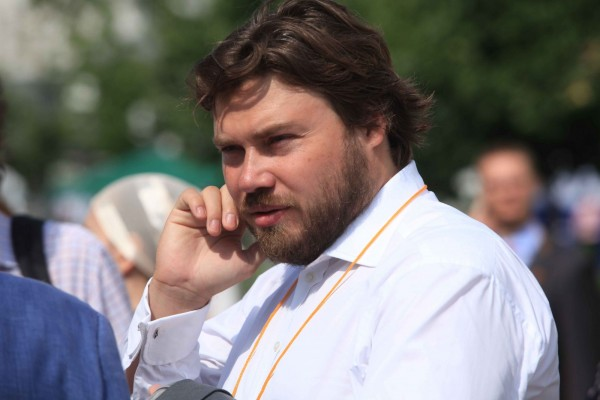 Konstantin_Malofeev_uchreditel_fonda_Vasiliya_Velikogo(1)