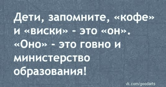 3yBWv1Ryvz8