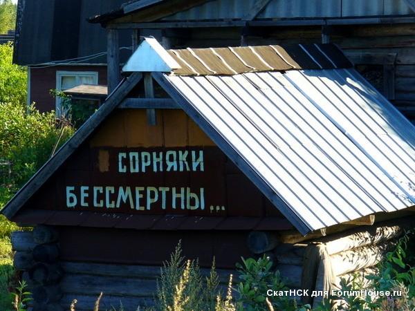 76201387_LandshaftSHtuchki38