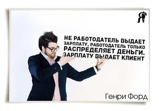 _xEPGzW5y-0