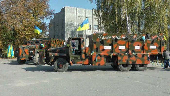 dlyakota_ru_fotopodborki_samodelnye-bronemashiny-iz-ukrainy-41-foto_36.jpg