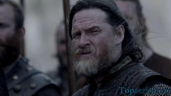 vikingi-2-sezon-1-seriya