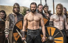 vikings-2-sezon-1-seria