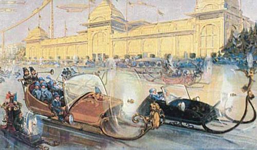 1914 -01