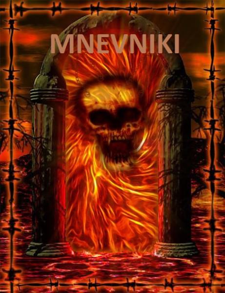 99607c83d46e78407a354a0809845b3f--dark-gothic-gothic-art