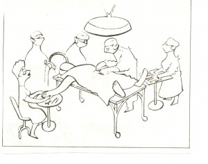 operating room humor cartoons Toonpool cartoons - operating room by huseyinalparslan, tagged operating, room, health, hospital, culture - category media & culture - rated 381 / 500 agent collections more community members pro search log in register ↑ top welcome to toonpoolcom.