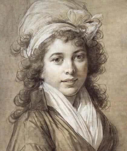 Франсуаз де Шалю