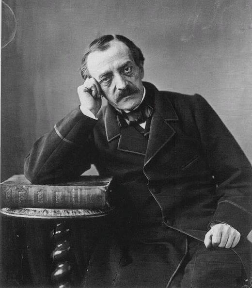 Александр Мансо