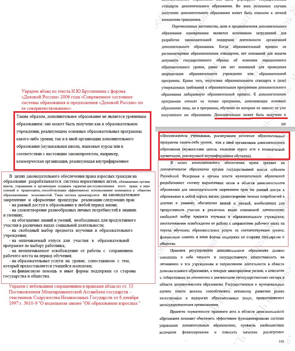 Brusnikin-Bulaev-p-309-310