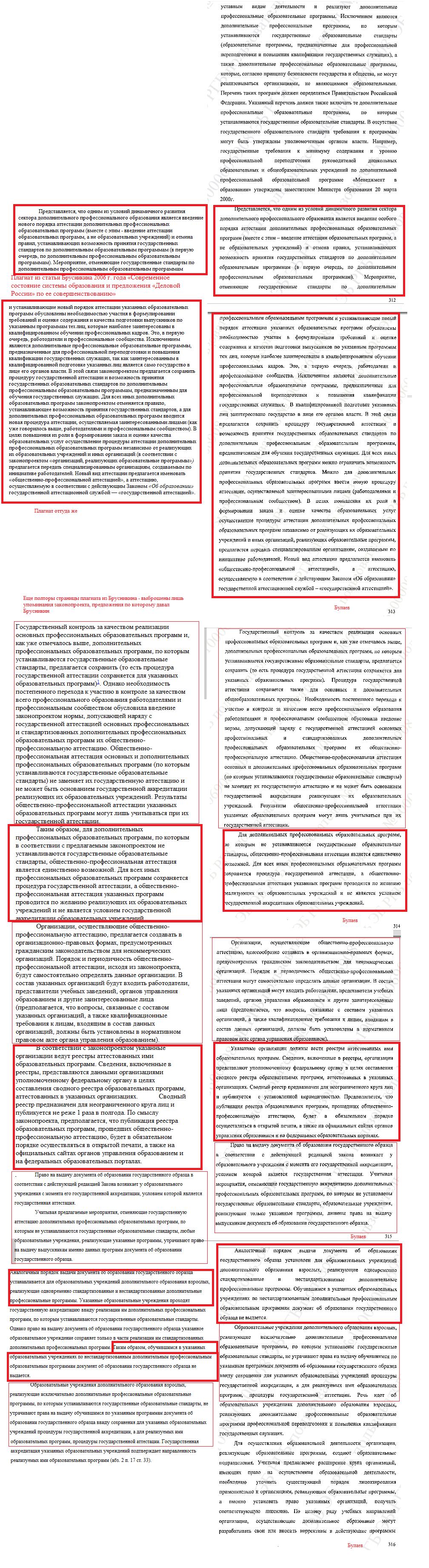 Brusnikin-Bulaev-312