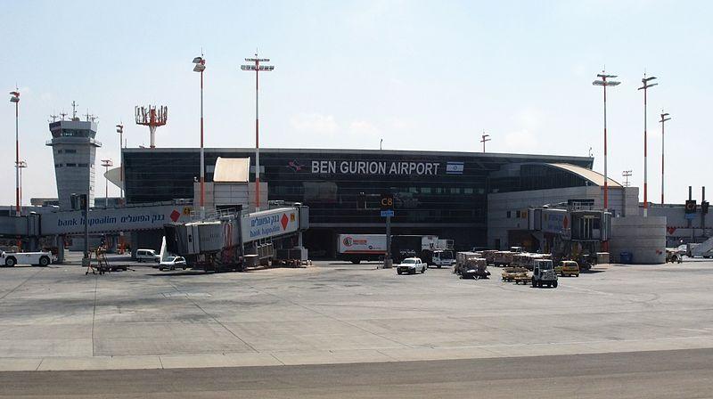 800px-Ben_Gurion_Airport_2008  Pilettes