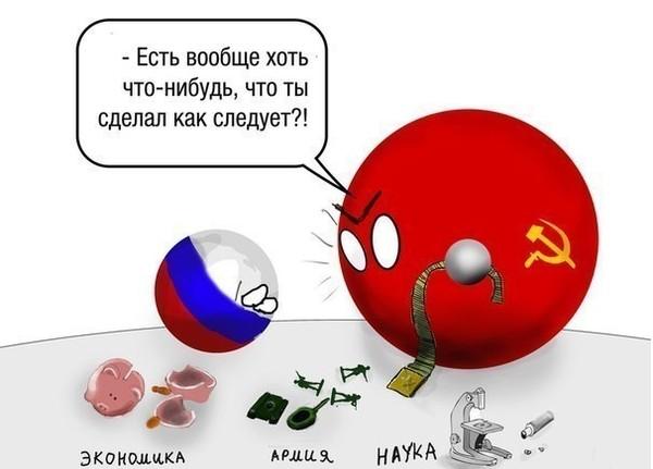 россия-ссср-571109