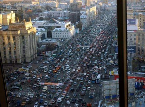 Maskva-vakarieciu-kosmaras_img_newsarticle560