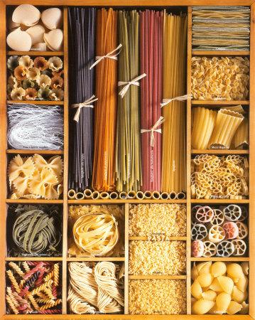 mixed-pasta