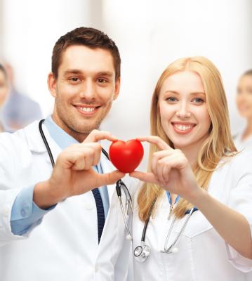 доктор диетолог алексей ковальков