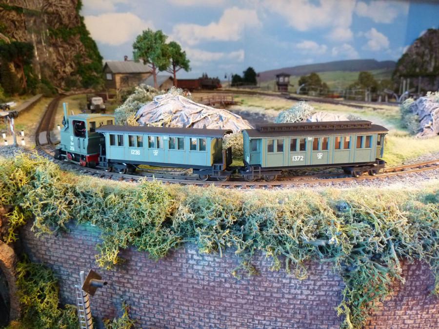 H0e_pass_train_4