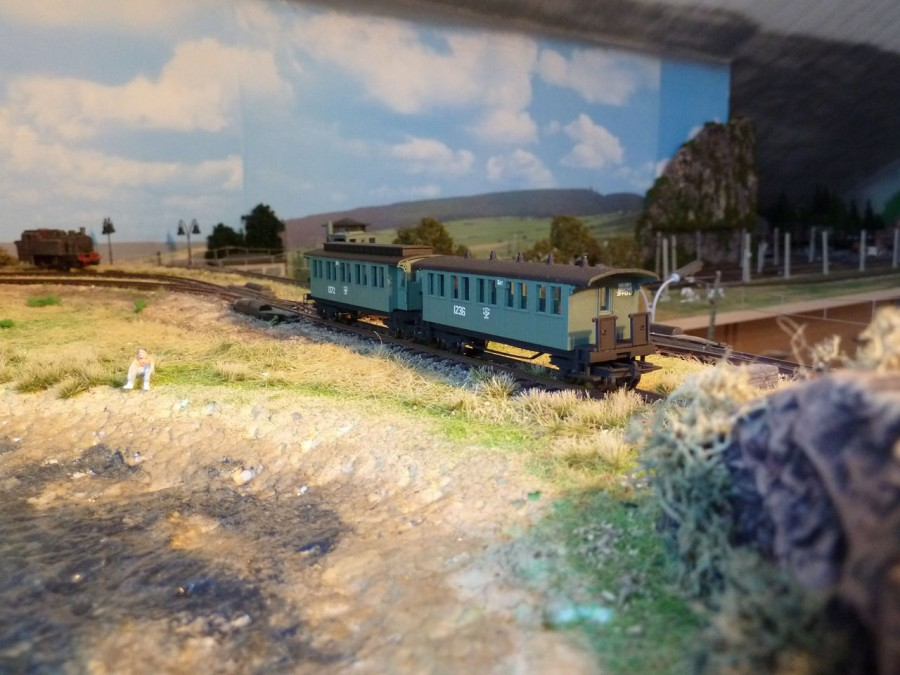 H0e_pass_train_3