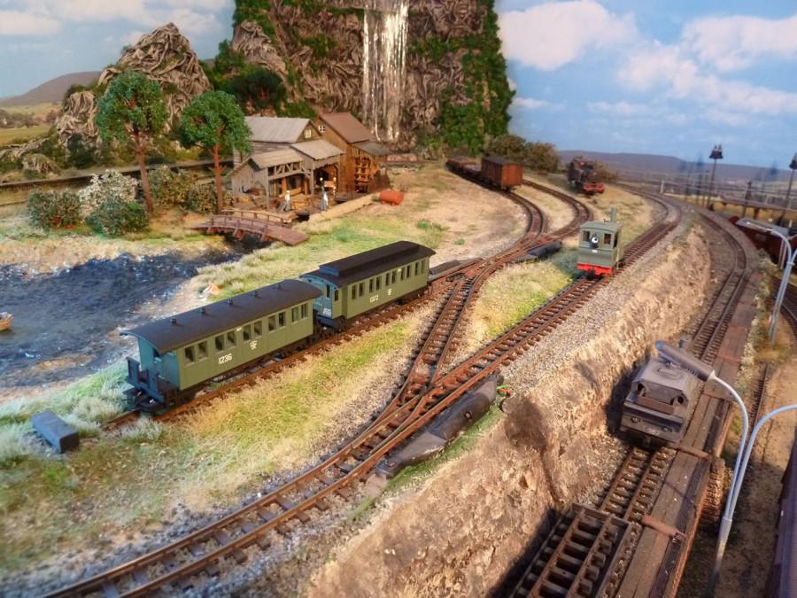 H0e_pass_train_2