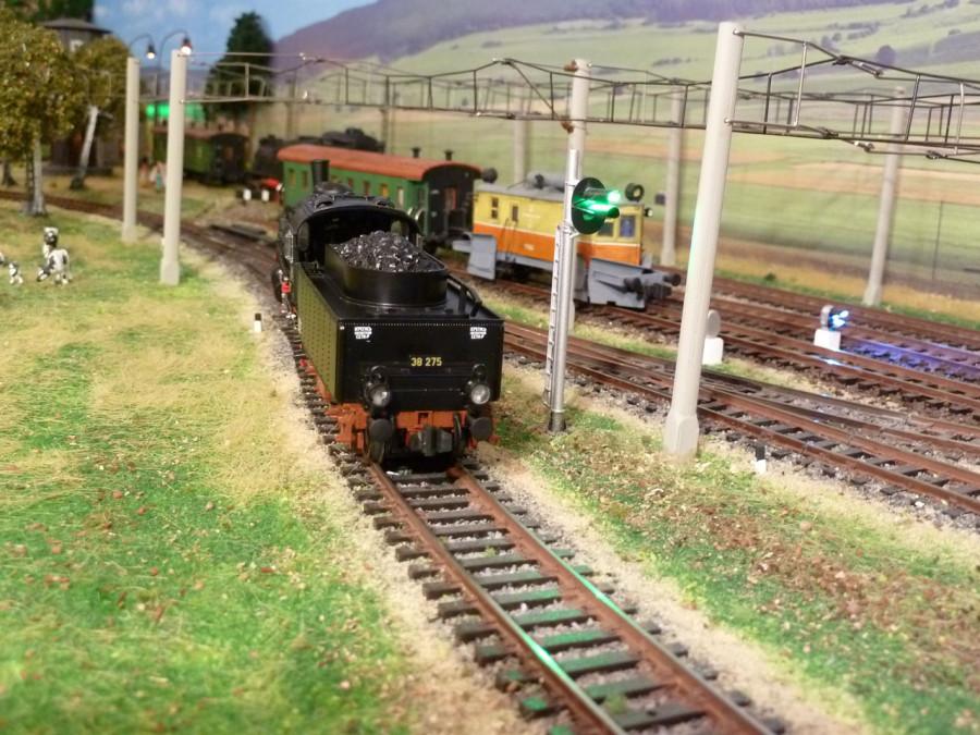 38_Coal_tender_2