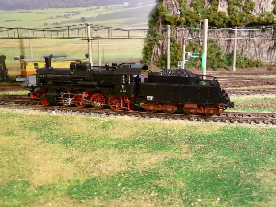 38_Coal_tender_3