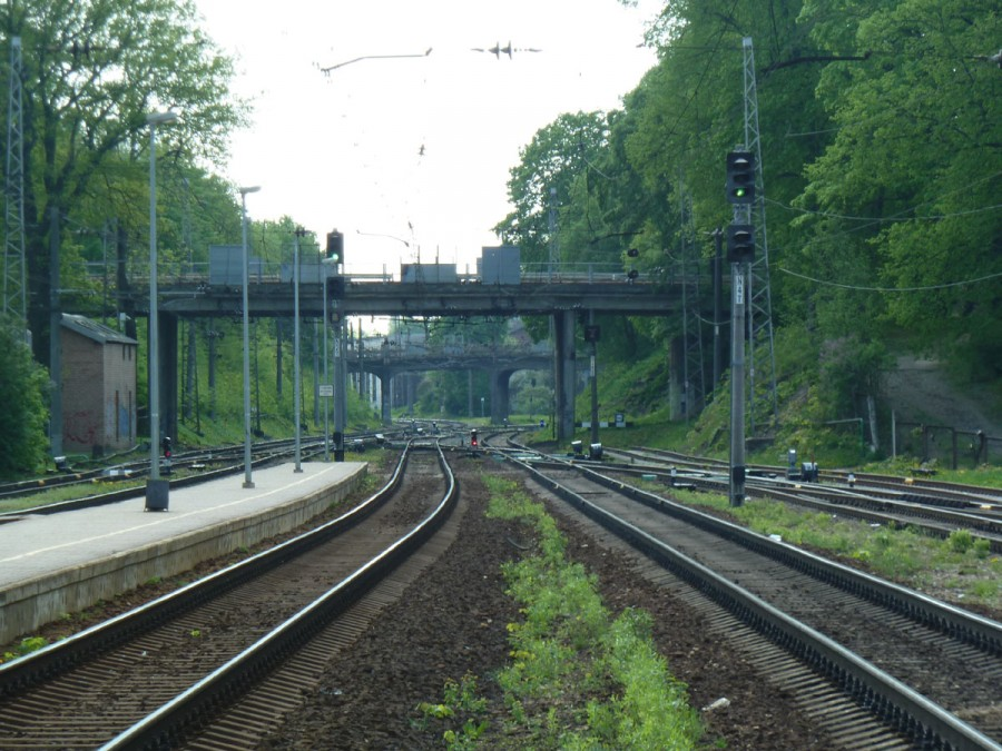 Torn_Bridge_Frica_Bridge_Torn_Elgava_Jurmala_2