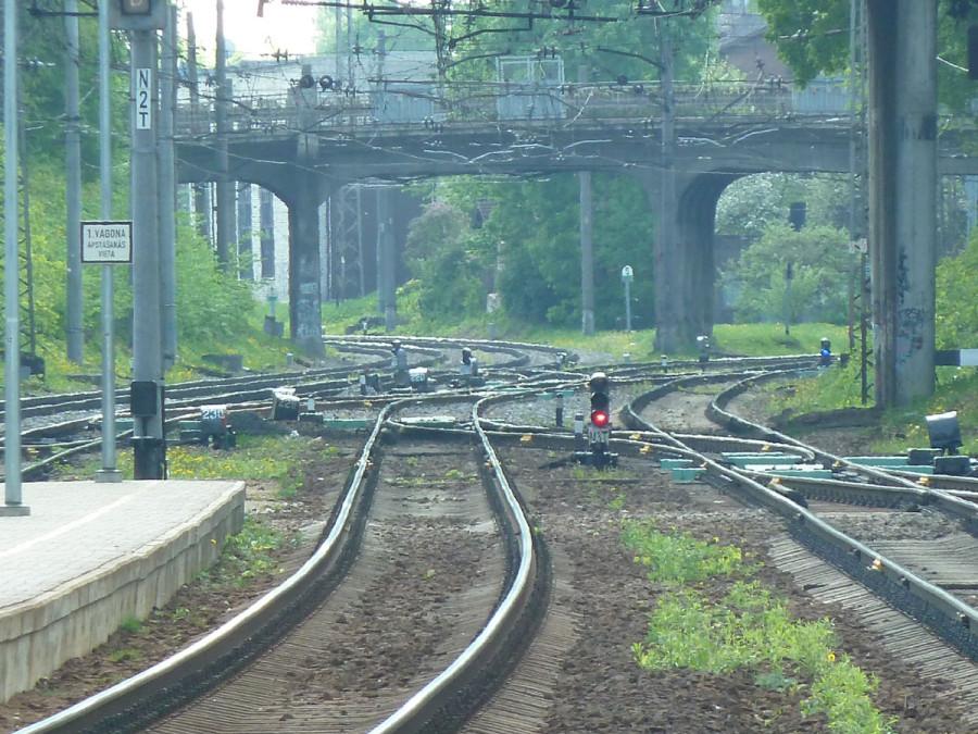 Torn_Bridge_Frica_Bridge_Torn_Elgava_Jurmala_3
