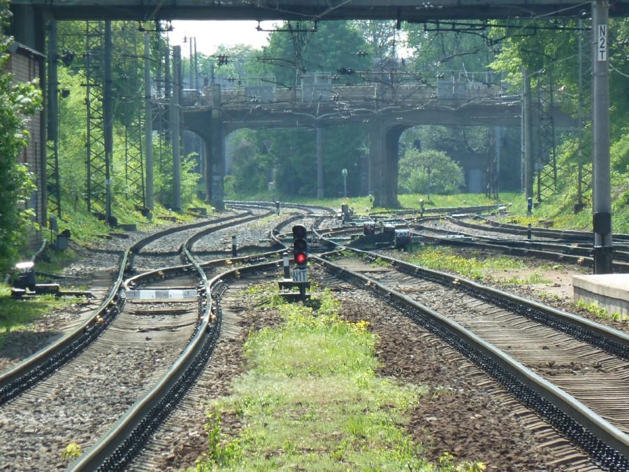 Torn_Bridge_Frica_Bridge_Torn_Elgava_Jurmala_6