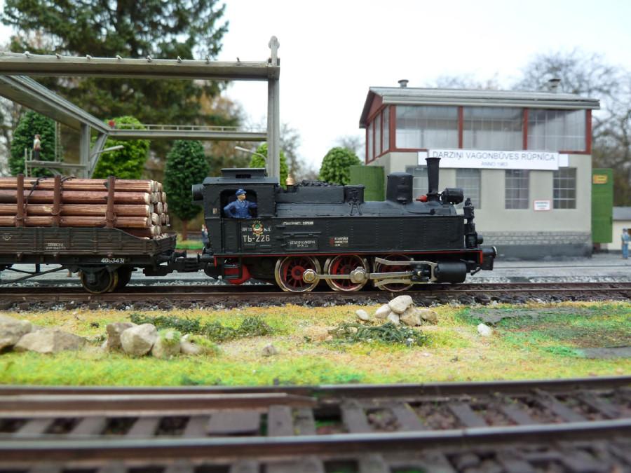 _Loko_TZ226_i_forest_train_3